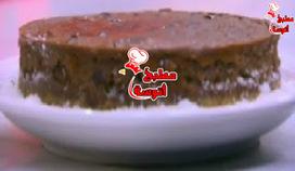 وصفة تشيز كيك بالتمر من برنامج على قد الايد لـ الشيف نجلاء الشرشابي (حلقات رمضان 2015) ~ مطبخ أتوسه على قد الايد | مطبخ أتوسه | Scoop.it