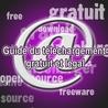 Guide du téléchargement gratuit et légal
