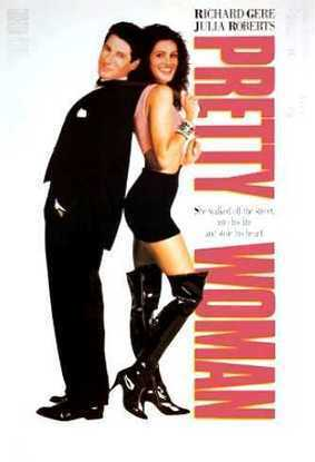 Pretty Woman (1990) | CineBlog01 | FILM GRATIS IN STREAMING E DOWNLOAD LINK | Bruno Sapelli (Film completi in italiano) | Scoop.it