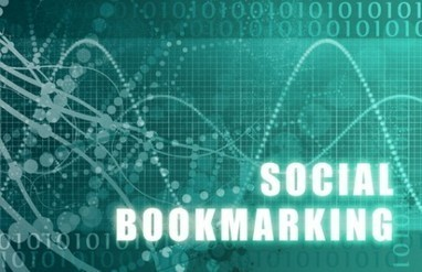 55+ social bookmarking sites to promote your blog - VNROnline   Technology   Scoop.it