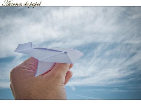 Volando voy: 10 consejos para volar de manera más 'eco' | Consumo colaborativo | Scoop.it