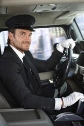 Area Limousine is the most preferred limousine service provider.   Area Limousine   Scoop.it