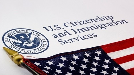 What are the U.S. Government's Requirements for the Translation of Immigration Documents? | Importance of Certified Translations | Scoop.it