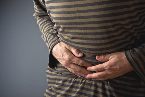 Indigestion home remedies: Best way to tackle digestion issues | Health-Total | Scoop.it