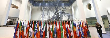 L'Europe se donne trois jours pour boucler le paquet résolution bancaire | finance & éco | Scoop.it