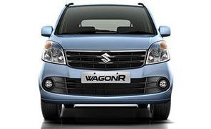 Compare Feature & Specifications Chevrolet Beat 1.2 PS vs Tata Motors Indica eV2 LS BS III vs Maruti Suzuki WagonR LX DUO at Ecardlr | Book New Cars Online in India | Ecardlr | Scoop.it