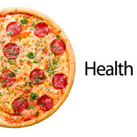 Scientist Creates Pizza Healthy Enough to Eat 3 Times a Day, Every Day   It's Show Prep for Radio   Scoop.it