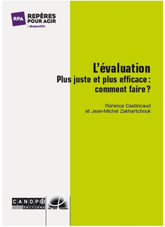 Évaluation plus juste et plus efficace: comment faire ? | | CDI RAISMES - MA | Scoop.it