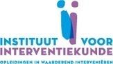 Appreciative Inquiry Coaching workshop 8-12 september - Instituut voor Interventiekunde | Art of Hosting | Scoop.it