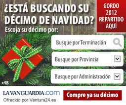 Instituto Cervantes acoge primer concurso de traducción de español en China | La traducción en español | Scoop.it