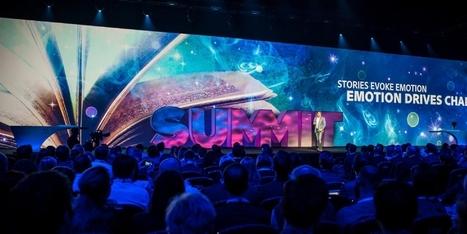 Du buzzword à la réalité : Adobe fait le point sur la révolution du commerce experienciel - Marketing digital   Web Marketing   Scoop.it