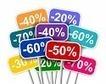 Georges KAMGOUA - Google+ - Soldes d'été : 68% des Français auront recours au e-commerce | DediServices : Solution e-Commerce | Scoop.it