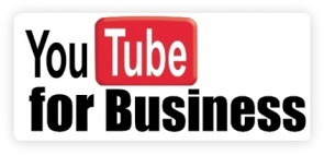7 Ways to Use YouTube in Your Business | Business Wales - Socially Speaking | Scoop.it