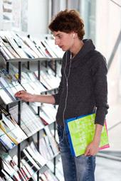 Dernier jour pour APB, comment trouver une école spécialisée ? | Post-bac et jeunes diplômés | Scoop.it