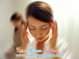 Can Kidney Failure Cause Vertigo - Kidney Disease Symptoms and Treatment | Renal Failure Treatment - Kidney Transplant Cost in India | Scoop.it