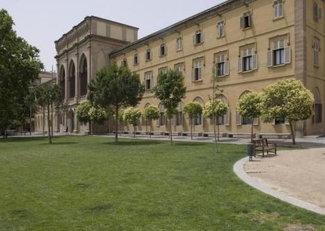 Nueve institutos de Lleida educan las emociones con videojuegos | + TIC y + educación para todos | Scoop.it