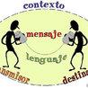 caracteristicas de expresion oral y escrita