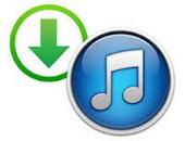 Download iTunes Terbaru Gratis | Download Free Software | Scoop.it