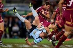 State of Origin Game 2 Live Streaming Rugby NSW vs QLD Online 2014   Rugby League online streaming   Scoop.it
