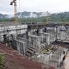 renewable hydrauulic energies