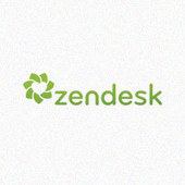 Zendesk.com | Customer Service Software | Support Ticket System | Expertise 2013 | Scoop.it