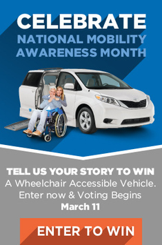 Purchase a wheelchair va | Purchase a wheelchair van | Scoop.it