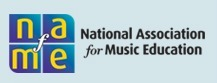Copyright Law: What Music Teachers Need to Know | K-12 Copyright Resources | Scoop.it