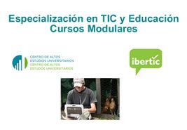Manuel Area Moreira, ÂŤLos efectos del modelo 1:1 en el cambio educativo en las escuelas. Evidencias y desafĂos para las polĂticas iberoamericanasÂť | Educación, Tecnología | Scoop.it