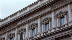 Bankitalia: catasto favorisce i ricchi e genera fenomeni di iniquità | Panorama Immobiliare il blog | Scoop.it