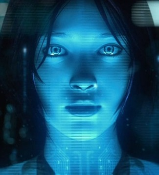 'Cortana': More on Microsoft's next-generation personal assistant | ZDNet | Internet of Things News | Scoop.it