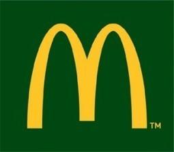 Vende que te quiero verde. Desde  McDonald's hasta CocaCola | About marketing concepts | Scoop.it
