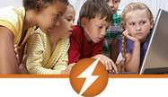 Power Up What Works:  Supporting Struggling Learners with the Common Core   Specialized Instruction   Scoop.it