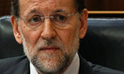 #Spain calls for new #tax pact to save #euro | Commodities, Resource and Freedom | Scoop.it