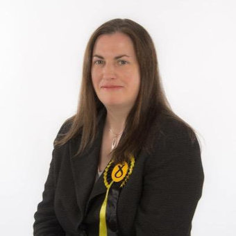 SNP councillor 'happy and relieved' after suspension sparked by racism claims is lifted | My Scotland | Scoop.it