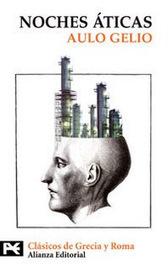 """""""Humanitas"""", una palabra que nos ayuda a vivir   Reinventar la Antigüedad   Educacion, ecologia y TIC   Scoop.it"""