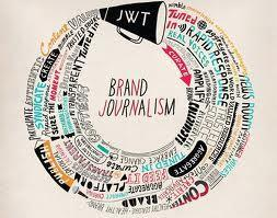 What is Brand Journalism? | Out of the Media Class Room | Scoop.it