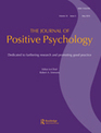 Happiness, excellence, and optimal human functioning revisited: Examining the peer-reviewed literature linked to positive psychology | Psicología Positiva, Felicidad y Bienestar. Positive Psychology,Happiness & Wellbeing | Scoop.it