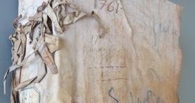 La forêt de Briqueloup : En 1766 Jean Audibert vit ses derniers mois | Généalogie | Scoop.it