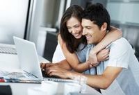 18 Month Loans- Get Access To Short Term Finance With Easier Terms   18 Month Loans   Scoop.it