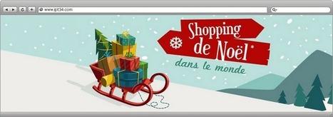 Achats sur internet | Création de site internet Montpellier | Scoop.it