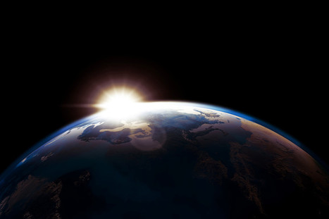 Science Increasingly Makes the Case for God | News Not Covered by the MSM | Scoop.it