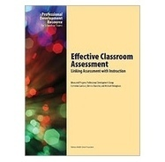 Formative and Summative Assessments in the Clas...   Assessment literacy for educators   Scoop.it