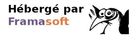 Confiez vos photos à Lutim : degooglisation en cours. | Numérique & pédagogie | Scoop.it