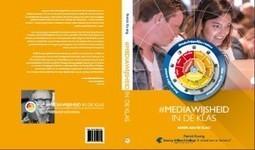 #Mediawijsheid in de klas aanwinst voor de onderwijspraktijk | WilfredRubens.com over leren en ICT | Rubrics_guus | Scoop.it