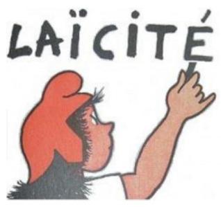 Laïcité : panorama d'une MOBILISATION locale sur tous les fronts - Localtis.info - Caisse des Dépôts | actions de concertation citoyenne | Scoop.it