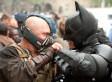 3 Reasons Why Batman Has to Die in The Dark Knight Rises   Screenwriters   Scoop.it