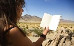 El cerebro crea un diccionario visual de palabras que facilita la lectura | Metaglossia: The Translation World | Scoop.it