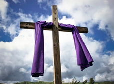 Questions and Answers about Lent and Lenten Practices | Other Stuff | Scoop.it