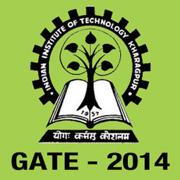 GATE 2014 Result   Getwaypages.com:-Complete blogging on various topis   Scoop.it