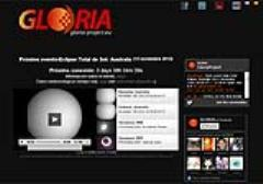 Propuesta TIC para explicar los eclipses en clase (Noticias de uso didáctico) - Didactalia: material educativo | CONECTA2 | Scoop.it